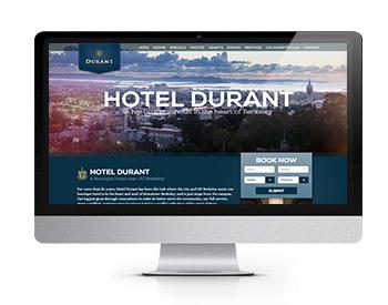 Hotel-Durant-edited