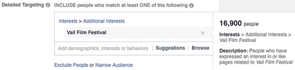 Facebook-Advertising-Guerilla-Marketing