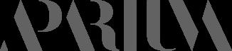 Aparium Hotels Logo