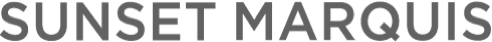 Sunset Marquis Logo