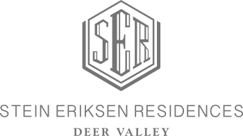 Stein Eriksen Residences Deer Valley