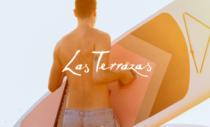 http://Las%20Terrazas%20Tile%20Man%20with%20the%20Surf%20Board