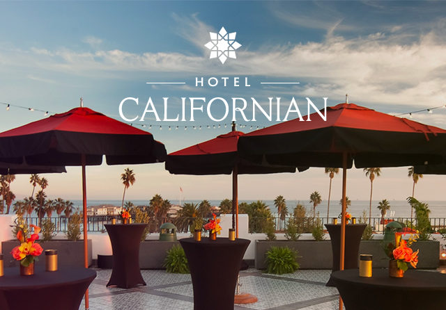 http://Hotel%20Californian