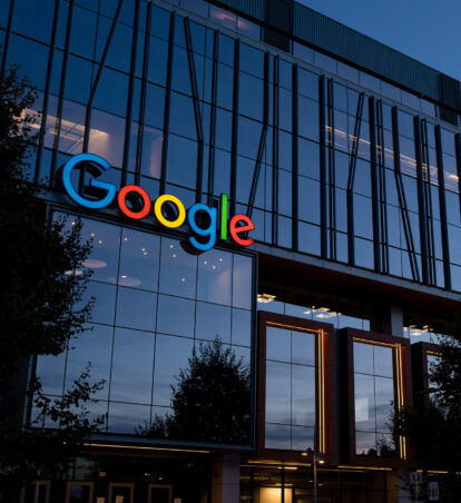 Google Ads Discontinuing Expanded Text Ads